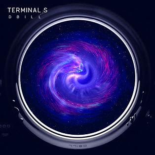 Terminal S IG POST (1).jpg