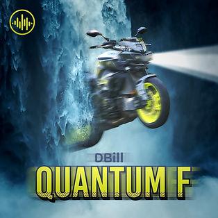 Quantum F 3000x3000.jpg