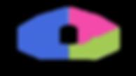 logo_only_darkblue.png