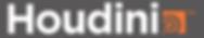 houdini_logo_gray.png