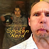 SpokenNerd_small.png
