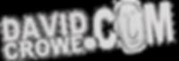 DavidCrowe_Logo_Black-copy.png