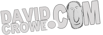 DavidCrowe_Logo_Black-copy.png