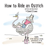 Ostrich_000_Cover_FINAL.png