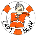 Blah-Logo_edited.png