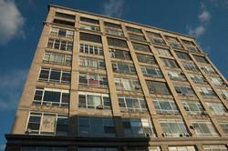 475 Kent Avenue, Brooklyn, NY