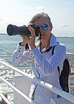 Tyler A. Chase - Whale Watch.jpg