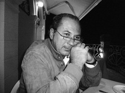 Antonio Dallamano