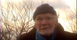 Martin Waldron