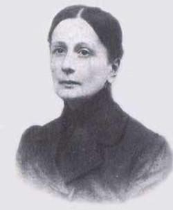 Lina Poletti