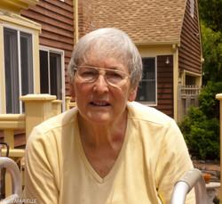 Betty Butler