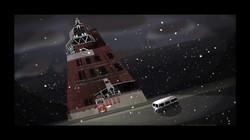 Animation Still (c) L'ORAGE Ltd