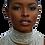 Thumbnail: Girls Night Out 350 Lip Gloss