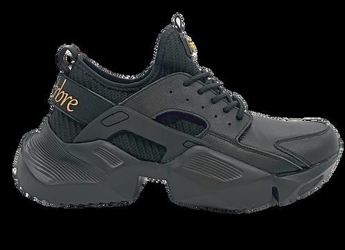 CMB1 Women Sneaker Pre-Order