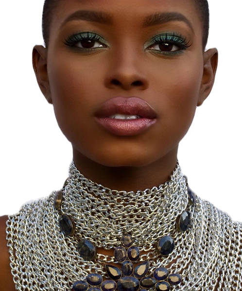 Boss Lady 620 Lip Gloss