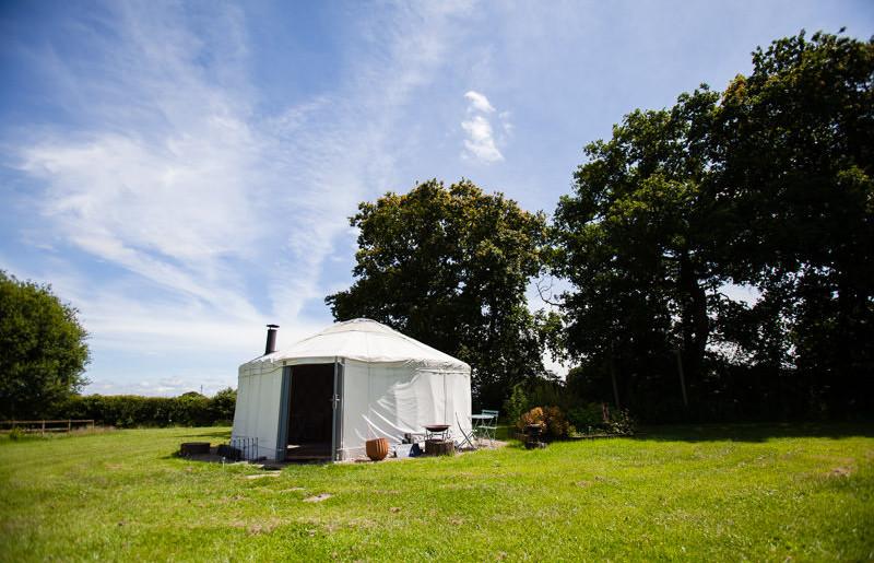 Yurts0010.jpg