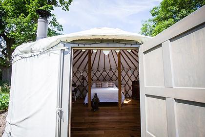 Yurts0064.jpg