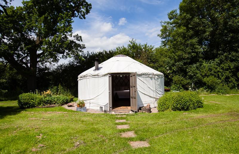 Yurts0062.jpg