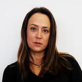 Iris Mizrachi