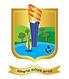Maalot-logo.png