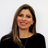 Shereen Asaly