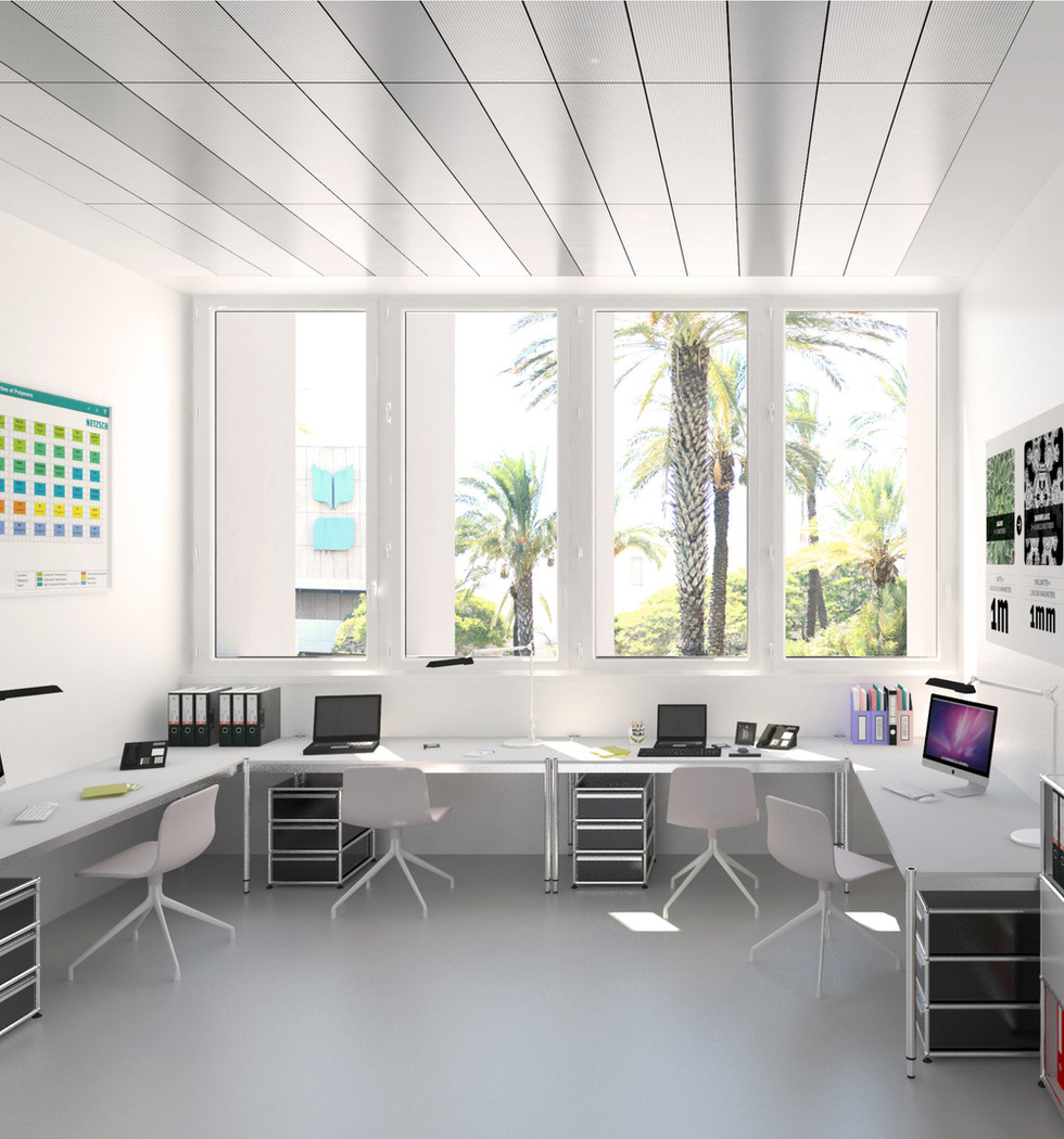 1512_TAU_NANO_161220_50% PDR_architectur