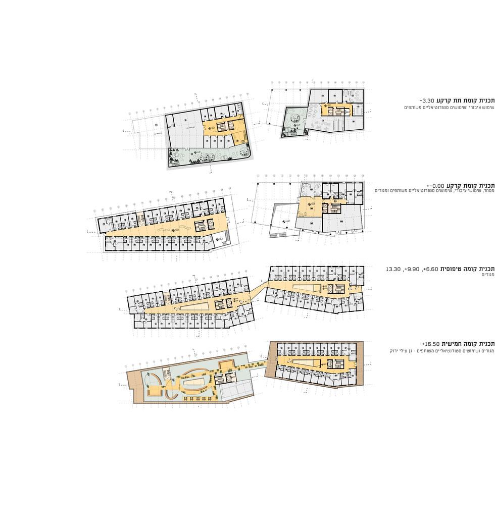 HUJ - DORMS REHOVOT_2020.06.23-22.jpg