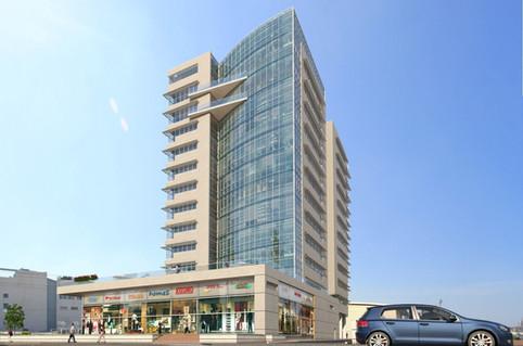 Carasso Real Estate, Rishon Lezion
