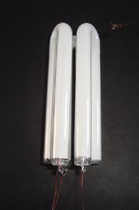 20 watt 3U Glass