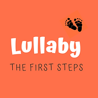 Lullaby (6).png