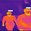 Thumbnail: The Apollo - In Motion Temperature/Fever Detection Thermal Camera System