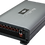 Thumbnail: QR Series 400W Class D 2 Channel Amplifier