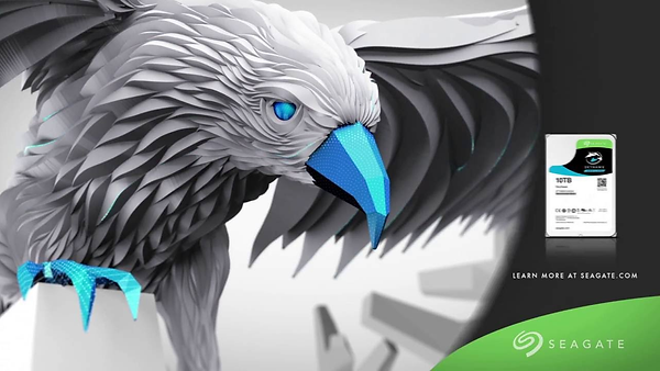 seagate-seahawk.PNG