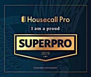 2019 Superpro FB.jpg