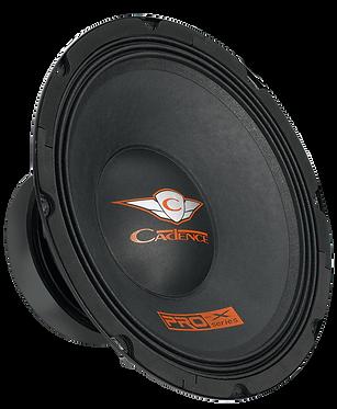 PRO-X Series 10″ 500W Pro Audio Woofer