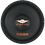 Thumbnail: PRO-X Series 12″ 800W Pro Audio Woofer