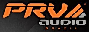 prv audio logo.png