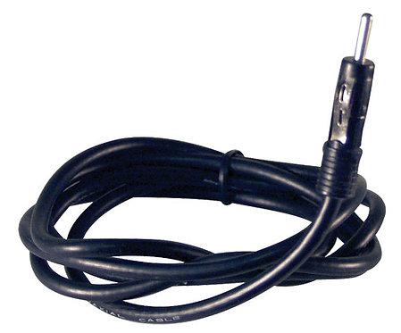 Marine Wire Antenna