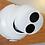 Thumbnail: THE DEPUTY 2.0 - 2MP (1080P) FIXED WIDE ANGLE LENS TURRET DOME CAMERA