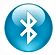Bluetooth_symbol.png