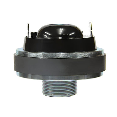 "1.35"" Titanium Horn Driver 8 Ohm 1-3/8"" x 18 TPI"