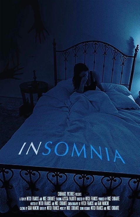 Insomia Poster.JPG