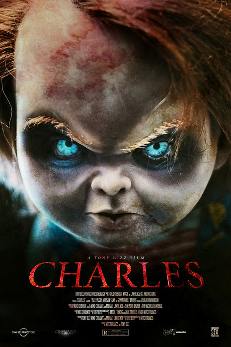 Producer Edition Charles Poster 3.jpg