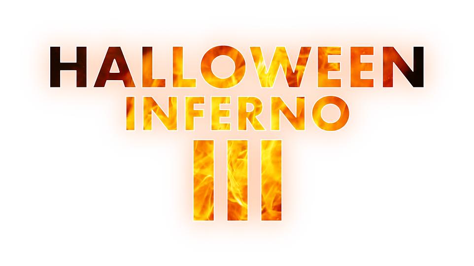 Halloween Inferno 3 Logo with glow.png
