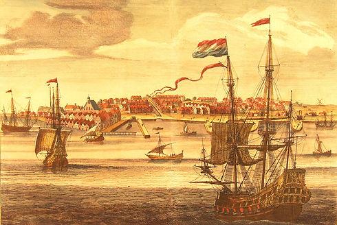 NewAmsterdam1671.jpg