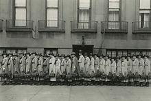 Nurses-in-a-Row-e1543596537785.jpg