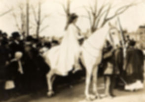 Inez-Milholland-1913.jpg