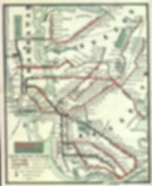 BMT 1924.jpg