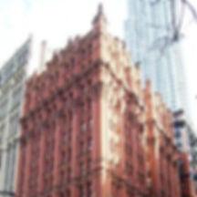 Potter Building.jpg