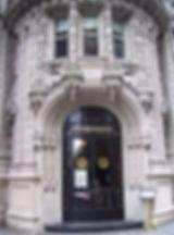 Alwyn Court.jpg